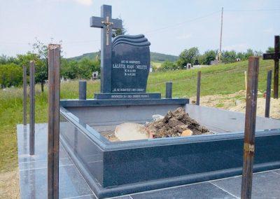monumente-funerare-cluj-28