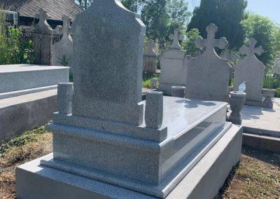 pietre-monumente-funerare-cluj-05