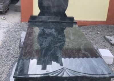pietre-monumente-funerare-cluj-06
