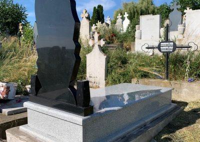 pietre-monumente-funerare-cluj-07