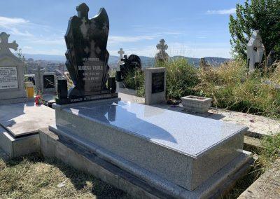 pietre-monumente-funerare-cluj-08