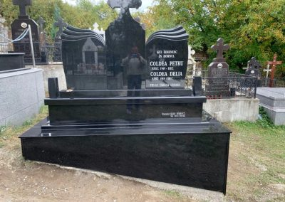 pietre-monumente-funerare-cluj-11