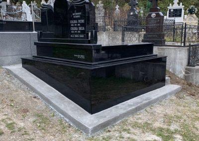 pietre-monumente-funerare-cluj-13