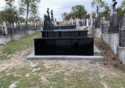 pietre-monumente-funerare-cluj-15