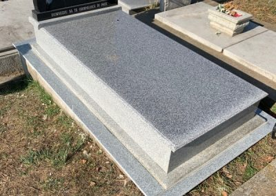 pietre-monumente-funerare-cluj-16