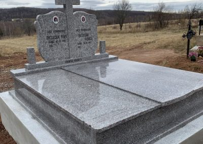 pietre-monumente-funerare-cluj-19