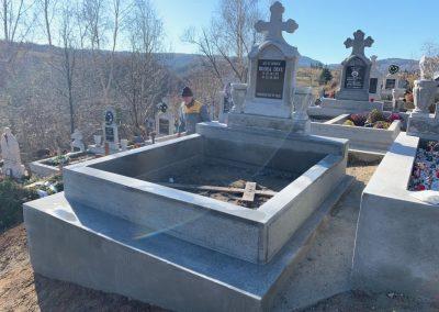 pietre-monumente-funerare-cluj-20